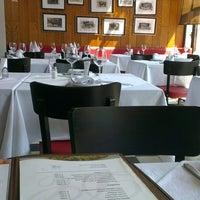 Foto tomada en Restaurant Don Carlos por Jorge S. el 3/6/2013