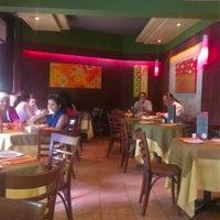 Foto tomada en La Taverna della Piazza por Jorge S. el 1/10/2013