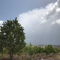 Photo taken at Sulutaş by MEHMET BİLGİÇ on 5/5/2018
