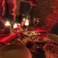 2/14/2018 tarihinde Tuğba A.ziyaretçi tarafından Villa Polonez'de çekilen fotoğraf