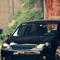 9/30/2013 tarihinde Gökhan G.ziyaretçi tarafından EGE Oto Kiralama/Rent A Car'de çekilen fotoğraf