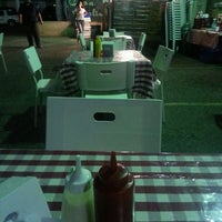 Photo taken at Urban Chef by Franklyn J. on 4/9/2013