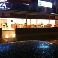 Photo taken at Kalyan Nargile Cafe by Kalyan N. on 12/19/2012