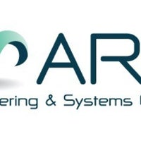 Photo taken at ARC Engineering and Systems Co., Ltd. by เอ๋ เอง on 5/18/2014