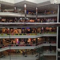 3/11/2013 tarihinde Melek Y.ziyaretçi tarafından Cinemaximum'de çekilen fotoğraf