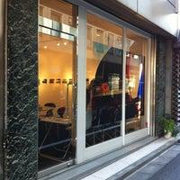 Photo taken at クオリアジャンクション by libeliffey り. on 11/10/2012
