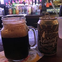 Photo taken at The Thirsty Goat by Earl B. on 4/23/2017