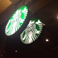 11/4/2012にAya S.がStarbucks Coffee 新栄葵町店で撮った写真