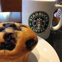 9/30/2012にAya S.がStarbucks Coffee 新栄葵町店で撮った写真