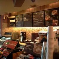 Das Foto wurde bei Starbucks von Mustafa C. am 2/6/2013 aufgenommen