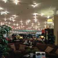 ... Photo Taken At Bobu0026amp;#39;s Discount Furniture By Cashmusicnet R. On  ...
