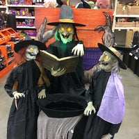 Photo taken at The Home Depot by James H. on 9/24/2016