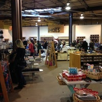 Photo taken at Urban Outfitters by Matt H. on 11/25/2012