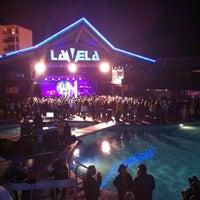 Club la vela nightclub in panama city beach sciox Images
