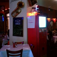 Photo taken at The Gumbo Pot by Dray M. on 5/11/2013