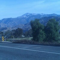 Photo taken at City of Banning by Coty G. on 1/13/2013