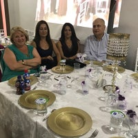 9/12/2017 tarihinde Halil C.ziyaretçi tarafından Yakamoz Düğün Salonu'de çekilen fotoğraf