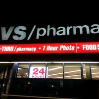 cvs pharmacy pharmacy in seaford