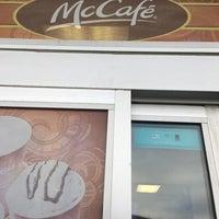 Photo taken at McDonald's by Randy L. on 10/4/2016