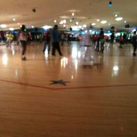 Photo taken at Sparkles Family Fun Center of Smyrna by Dion M. on 2/16/2013