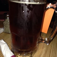 Photo taken at PK's Bar & Grill by Tina D. on 10/31/2013