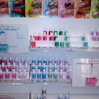 Photo taken at CVS/pharmacy by Coldaseyce R. on 5/5/2013