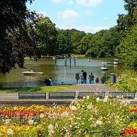 Stadtgarten Karlsruhe öffnungszeiten