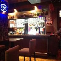 Photo taken at Pub 65/B by OZ-Tekin K. on 3/19/2013