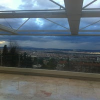 1/23/2013 tarihinde Ayhan A.ziyaretçi tarafından Gönlüferah Otel'de çekilen fotoğraf