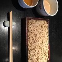 3/24/2018에 chiaki p.님이 鎌倉 松原庵 欅에서 찍은 사진