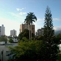 Foto tomada en Universidad Cooperativa de Colombia por Adrian T. el 6/8/2013