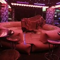 Photo taken at Club Hypnotica by Hillary V. on 8/23/2016