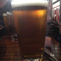 Photo taken at Broadway Brewhouse by Cees S. on 6/16/2017