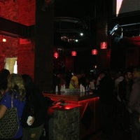 Photo taken at Mosaic by GoLacey Go on 1/27/2013