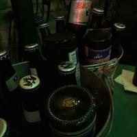 Foto tomada en Beer Life por Eliut G. el 3/18/2017