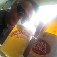 Photo taken at Super Antojitos by 'Carlos G. on 9/6/2014