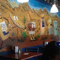 6/7/2013 tarihinde MsPziyaretçi tarafından Elmyr Restaurant & Cantina'de çekilen fotoğraf