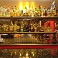 Foto tomada en Viena Bar por ernesto g. el 10/13/2012
