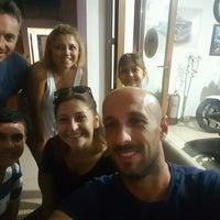 Photo taken at Oto Giray by Ferdi K. on 9/7/2016