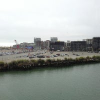 Photo taken at DeNA San Francisco by Masaki N. on 7/15/2013