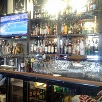 Photo taken at Craggy Range Bar & Grill by Jeff M. on 7/28/2013