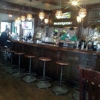 6/21/2013 tarihinde Jeff M.ziyaretçi tarafından Brannigan's Pub'de çekilen fotoğraf