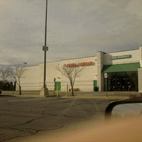 Photo taken at Wilton Mall by Danielle C. on 11/8/2012