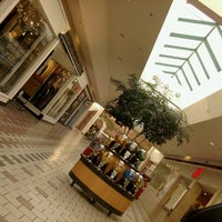 Photo taken at Wilton Mall by Danielle C. on 11/29/2012