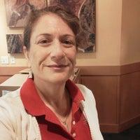 Photo taken at Starbucks by Sara C. on 5/3/2013
