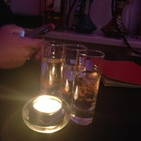 Photo taken at Funkys Bar by Maks on 1/5/2013