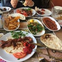 Das Foto wurde bei Onur Ocakbaşı von Azize O. am 2/22/2018 aufgenommen