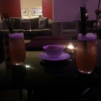 Photo taken at Leonardo Royal Hotel by Jens O. on 1/10/2013