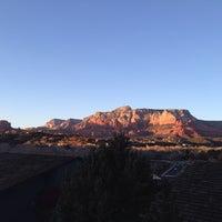 Photo taken at Shugrue's Hillside Grill by John P. on 2/25/2014