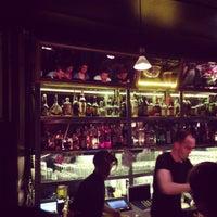 Das Foto wurde bei Neue Odessa Bar von Georgy K. am 7/3/2013 aufgenommen